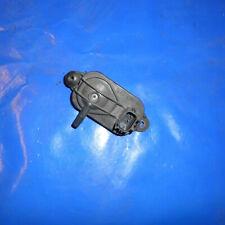 Original Ford canalisation sous pression pour Capteur de pression Focus Mondeo 1.6//2.0//2.2 tdci 1369263
