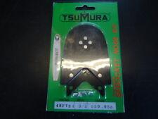 TsuMura Sprocket Nose Tip Kit 48ZK02 .325 Pitch .050 Gauge Total Super Bar