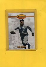 1993 THE TED WILLIAMS CARD COMPANY TRIS SPEAKER #35