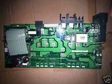Brand New MITSUBISHI PCB  ( RK122-V14-45 )