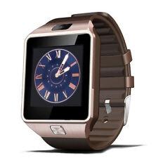 Bluetooth intelligent Uhr DZ09 GSM Smartwatch  für Android Phone Generika GD