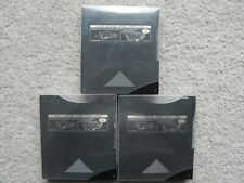 New listing Lot of 3 Pioneer Prw 1141 6 Cd Compact Disc Cartridge Magazines - Ships Free