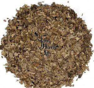 Black Walnut Dried Cut Leaves Herbal Tea 300g-2kg - Juglans nigra