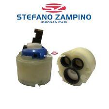 Ideal Standard A963800Nu Set di Ricambio per il Rubinetto da Vasca di Bagno