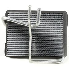 AC A/C Evaporator Front Town and Country For Dodge Grand Caravan Voyager 4882355