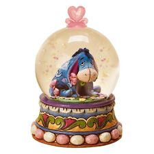 Disney Traditions 4015351 Gloom To Bloom Waterball