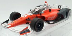Greenlight 1/18 Scale Indy Car 11093 - 2020 Honda Indianapolis Indy 500 Series