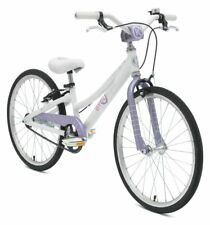 Byk E-450 Girls Kids Bike Lilac