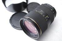 Tokina AT-X Pro 28-70mm f/2.8 AF Lens for Nikon From Japan #C9