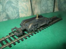 LIMA CLASS 87 ELECTRIC LOCO UNPOWERED BOGIE ONLY - No.1