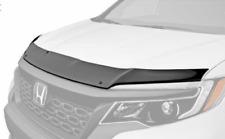 Genuine Honda Low Profile Hood Air Deflector Fits: 2016-2019 (Multiple Models)