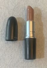 "MAC Cremesheen Lipstick ""PILLOW TALK"", Discontinued 100% Authentic"