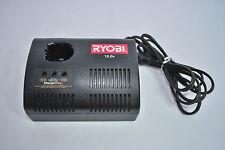Ryobi P110 18V Battery Charger ChargePlus+ 140237021