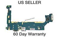 """Samsung Galaxy Tab 2 GT-P3100 GT-P3113 7"""" Motherboard w/ 8GB SSD GH82-06478A"""