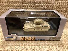 Dragon Armor 1:72 M2A2 ODS Bradley, 1-41 Inf. 1st Ad. Div.,Baghdad 2003, 60033