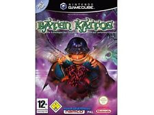 # hanno chiesto Kaitos (tedesco) Nintendo GameCube/GC GIOCO-TOP #