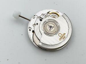 Omega Automatic Werk 11.5''' Cal. 1108 (ETA 2892-2)