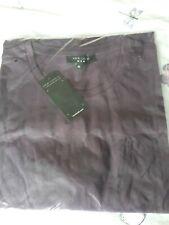 Men's BNWT Plain Purple Tshirt, Size XL, From New Look