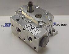 David Brown Hydraulikpumpe 850 880 890 950 Implematic