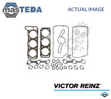 ENGINE TOP GASKET SET REINZ 02-27470-01 I NEW OE REPLACEMENT
