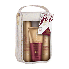 Joico K-PAK Color Therapy Lock Down Healthy Color