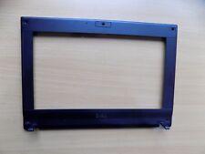 Dell Latitude 2120 Screen Surround Bezel 0TNC64