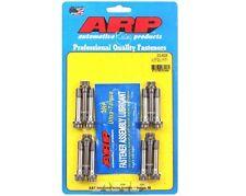 ARP 350Z / G35 VQ35 3.5L DOHC V6 Rod Bolt Kit ARP Fits Nissan 202-6006