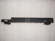 Switch/Hinge Cover Compaq Evo N600c N620c 241438-001