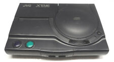 JVC X'Eye Sega Genesis CD Combo Video Game Console, ONLY - AS IS Parts or Repair