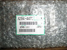 New Ricoh Upper Fusing Exit Guide Plate A294-4472 A2944472 *Free Shipping in USA