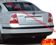 VW PASSAT  B5.5  B6  BOOT / TRUNK SPOILER !!! NEW !!! NEW !!!