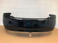 2014-2018 chevrolet impala LT LS rear bumper w/sensor and module 23469678 #65