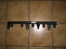 Einspritzdüsenleiste Fuel Rail Fiat Coupe 2.0 20V Bosch 0280605076 46526670