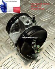 Correcteur de hauteur Citroën XM - BX - CX échange standard + Joints