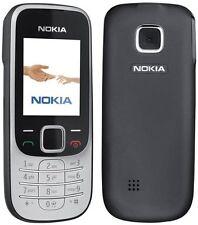 Nokia 2330 Clásico