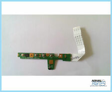Botones Multimedia + Encendido LG LGR50 Multimedia & Power Button EAX35697342