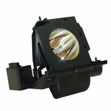 RCA 270414 Replacement TV Lamp Housing DLP LCD