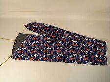 Long Gun Rifle Sleeve Sock Durable Lightweight Case Cover Dark Blue Flip Flop