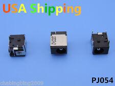 AC DC Power Jack Socket Plug PORT For ASUS M51 M51T X59SL X50 X50RL X50SL A6T F5