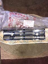 HONDA CL450 CL 450 K2 HEAD SHEILD EXHAUST MUFFLER NOS PART # 18325-294-000
