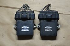 97-05 Lexus GS300 GS400 GS430 SC300 SC400 IS300 2jz OEM Ignition Igniter Module
