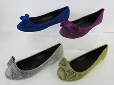 Unbranded Casual Ballerinas for Women