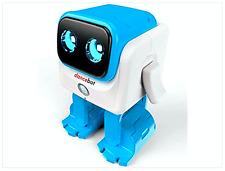 ECHEERS Kids Toys Dancing Robot Smart AI Tech Bluetooth Speaker - Brand New