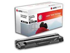 1622316 AgfaPhoto Apts1052e Mlt-d1052l Cartuccia Laser
