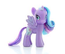 "My Little Pony ""PRINCESS LUNA"" (Canterlot 2-pack 2011) G4 Brushable 3"""