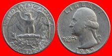 1 CUARTO DOLAR QUARTER DOLLAR 1965 USA.-11304