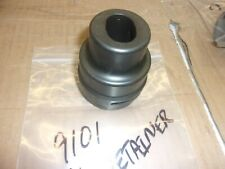 Continental Air Hammer Drill Part 9101 Retainer-Oval