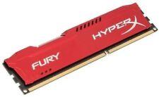 Memoria RAM per prodotti informatici SO DIMM 200-pin , Velocità bus PC2-5300 ( DDR2-667 )