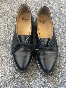 dr martens loafers 6