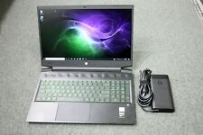 HP Pavilion 16 Laptop Core i5, 8GB RAM, 500GB, Win 10, w/ Charger LOOK!